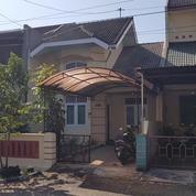 Rumah Bagus 145m2 Dlm Perumahan Gentan, Sukoharjo, Surakarta (16374441) di Kab. Sukoharjo