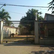 Gudang + Kantor , 0 Jalan Raya Lingkungan Aman Strategis (16375489) di Kab. Mojokerto