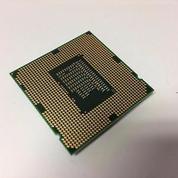 Processor Dual Core G630 2,7G Tray 1155 (16380421) di Kota Surabaya