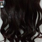 24D4963E ( PIN BBM ) | Jual Wig Wanita Keren Murah | Jual Wig Wanita (1638538) di Kota Denpasar
