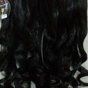 24D4963E ( PIN BBM ) | Jual Wig Casual Wanita | Jual Wig Wanita Kualitas Bagus (1638539) di Kota Denpasar