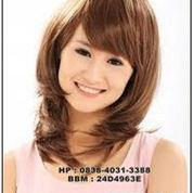 24D4963E ( PIN BBM ) | Jual Wig Wanita Lazada | Jual Wig Wanita Lengkap (1638540) di Kota Denpasar
