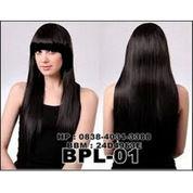 24D4963E ( PIN BBM ) | Jual Wig Wanita Pria Import | Jual Wig Wanita Di Lampung (1638541) di Kota Denpasar