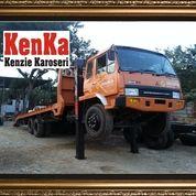 Repair Truck Dan Mobil Self Loader Riau (16385869) di Kota Bekasi
