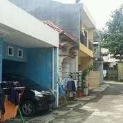 Rumah Cluster Jatipadang Pejaten 85mtr 1,4m (16385997) di Kota Jakarta Selatan