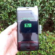 Android Murah LEAGOO T5 New 4G LTE RAM 4GB Fingerprint Dual Back Camera (16386301) di Kota Jakarta Pusat