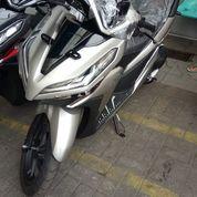 Honda Vario 150 (16387025) di Kramat Mulya