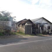 Gudang Soreang Cipatik (16393905) di Kota Bandung