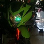 Motor Kawasaki 250cc Seken Murah (16399229) di Kota Surabaya