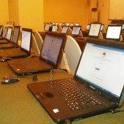 Jasa Sewa Laptop Murah Di Medan
