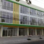 Ruko NEW GRESS Raya Wiguna Bangunan STRATEGIS 3Lantai Harga NEGO Tipis (16402801) di Kota Surabaya