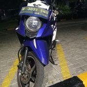Yamaha X-Ride Tahun 2014 (16407517) di Kota Jakarta Selatan