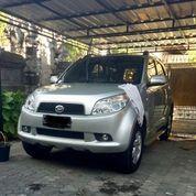 Mobil Terios TX/AT Tahun 2009 Murah (16408813) di Kota Denpasar