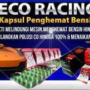 Eco Racing Produk Penghemat BBM