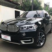BMW X5 NEW Model TDP 325jt Warrnty ATPM Full Parts 2016 KM.6000 Full Ori (16415749) di Kota Jakarta Selatan