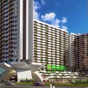 Apartement Trivium Terrace, Cikarang (16419225) di Kota Bekasi