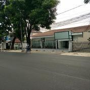 Wijaya 1 Kantor Atau Tempat Usaha Sale By Owner (16419809) di Kota Jakarta Selatan