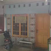 RumaH Dekat Dengan Pasar Dan Perrumahan Bisa Untuk USAHA (16426409) di Kota Bekasi