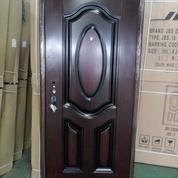 (JBS) Pintu Rumah Modern, Pintu Rumah Minimalis 2018, Pintu Rumah (16431137) di Kab. Tangerang