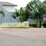 Tanah Kavling Malibu Luas 504 M Deltamas Siap Bangun (16433389) di Kota Bekasi