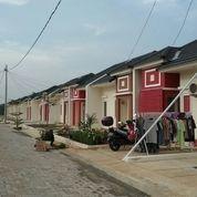 Rumah Tanpa Dp Bojong Gede 300 Jutaan (16438545) di Kota Depok