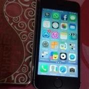 I Phone 5s 16 Gb Grey (16456449) di Kota Banjarmasin