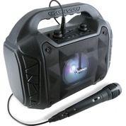 Dazumba Speaker DW 086 Dw086 Karaoke (16458917) di Kota Surakarta