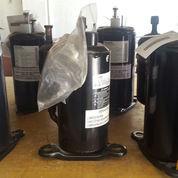 Kompresor AC Kulkas Cold room / AC Refrigerator Fridge Cold Room Compressor (1645894) di Kota Denpasar