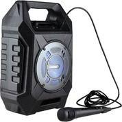 Dazumba Speaker DW 186 Dw186 Karaoke (16459141) di Kota Surakarta