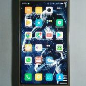 Xiaomi Redmi 3 Octa Core
