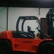 Sewa Forklift Citeureup (16483785) di Kota Bogor