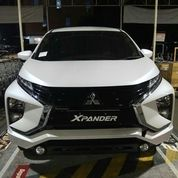 Mitsubishi Bandung-Ready Xpander Bandung - Pajero-Outlander-L300-Info 081222342498 (16497145) di Kota Bandung