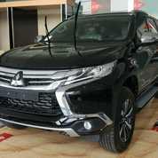 Promo Pajero Dakar Bandung Dp Dan Angsuran Ringan - Mitsubishi Bandung Info 081222342498 (16497253) di Kota Bandung