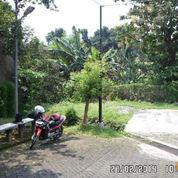 Tanah Di Perumahan Sinar Sawunggaling - Semarang (1649961) di Kota Semarang