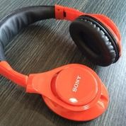 Headphone Sony MDR 10RC Kabel Extra Bass