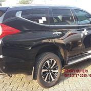 Harga All New Varian Pajero Sport CKD 2019 (16506465) di Kota Jakarta Timur