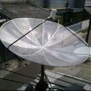 Pasang Parabola Venus HD