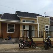 Rumah Minimalis, Sektor 1, BSD, Tangerang (16521969) di Kab. Tangerang