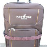 New Koper / Trabel Bag Polo Roda 4