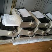 Printer Epson Lx300 +II Siap Pakai (16530297) di Kota Jakarta Selatan
