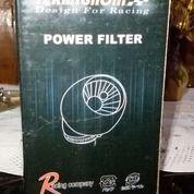 Fs Filter Udara Ccok Bwt Motor Racing Or Mobil