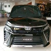 Ready All New Toyota Voxy Terbatas (16538405) di Kota Jakarta Utara