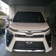 READY ALL NEW VOXY. LANGKA (16538433) di Kota Jakarta Utara