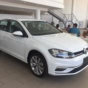 About Volkswagen Indonesia Golf TSI VW Indonesia (16544023) di Kota Jakarta Selatan