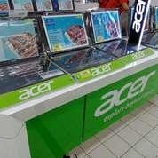 Cicilan Laptop Acer Proses 3 Menit (16545439) di Kota Bekasi