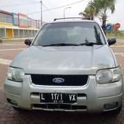 Ford Escape Type Xlt 2005 (16545899) di Kota Blitar