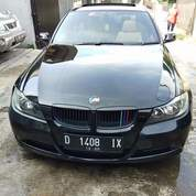 BMW E90 Tahun 2005 (16547643) di Kota Bandung