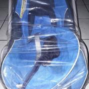 Baby Car Seat Pliko (16548847) di Kota Surabaya