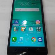 Asus Zenfone Selfie 3/32 Layar FHD Gorilla Glass 4 (16549379) di Kab. Bandung