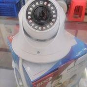 Pro 5mp 4in1 Camera Series (16551123) di Kota Surakarta